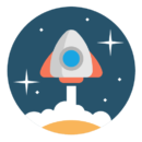 spherity-space-icon-start-01