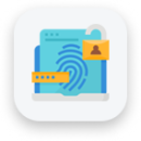 spherity_app_icon_access_control